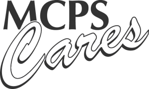 MCPS Cares CFC logo_FINAL