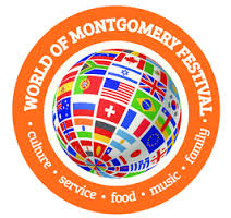 Worlsd of Montgomery