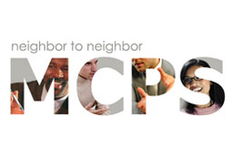 2013-2014 Neighbor to Neighbor Campaign: Be Engaged
