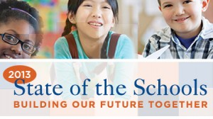 state-of-schools-site-bulletin2013