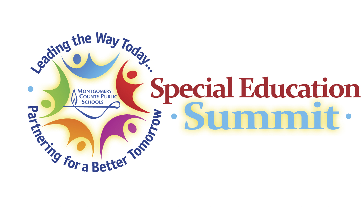 Special Ed Summit Set for April 27