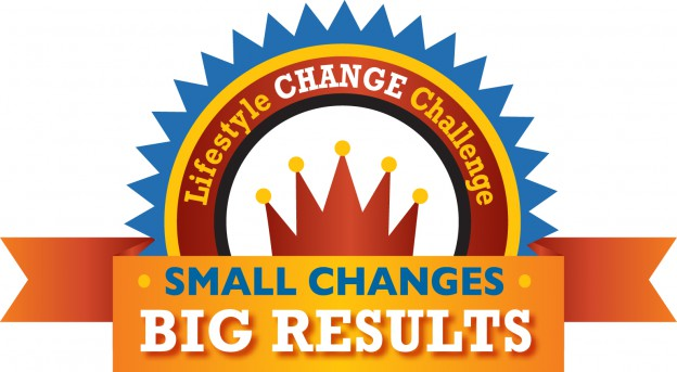 SmallChangeBigResults_Logo