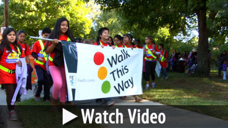 walk-to-school-watch-video