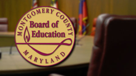 Board of Education Seeks Applicants for Appointment for Vacancy in District 3