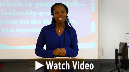 MinorityScholars-watch-video