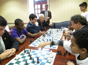 broad acres chess