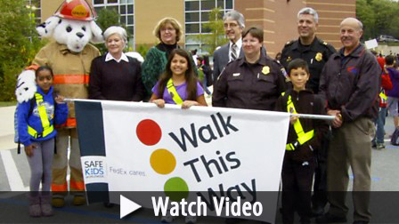 walktoschool2015watchvideo