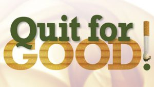 quitforGood