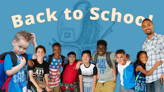 tpl-Back-to-School