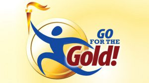 Go-for-Gold