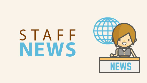 tpl-staff-news