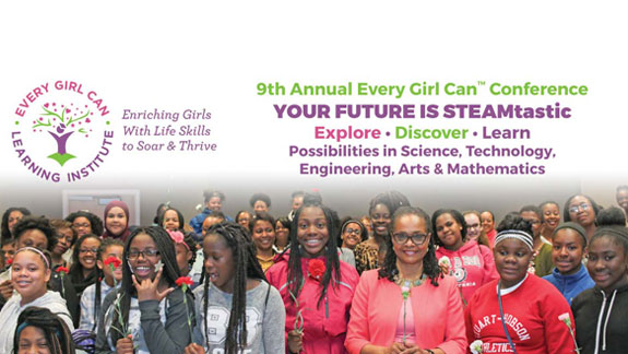 2017-Conf-Every-Girl-Can