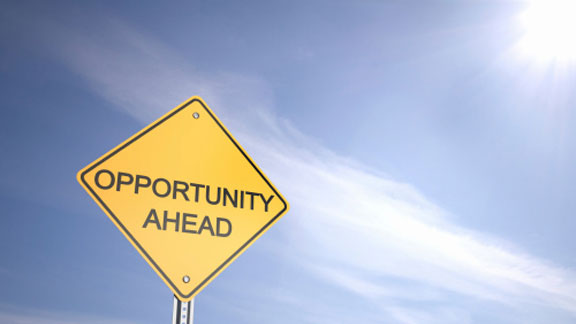 Opportunity-Ahead
