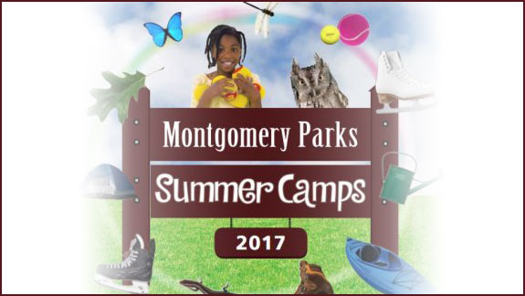 MP-Summer-Camps