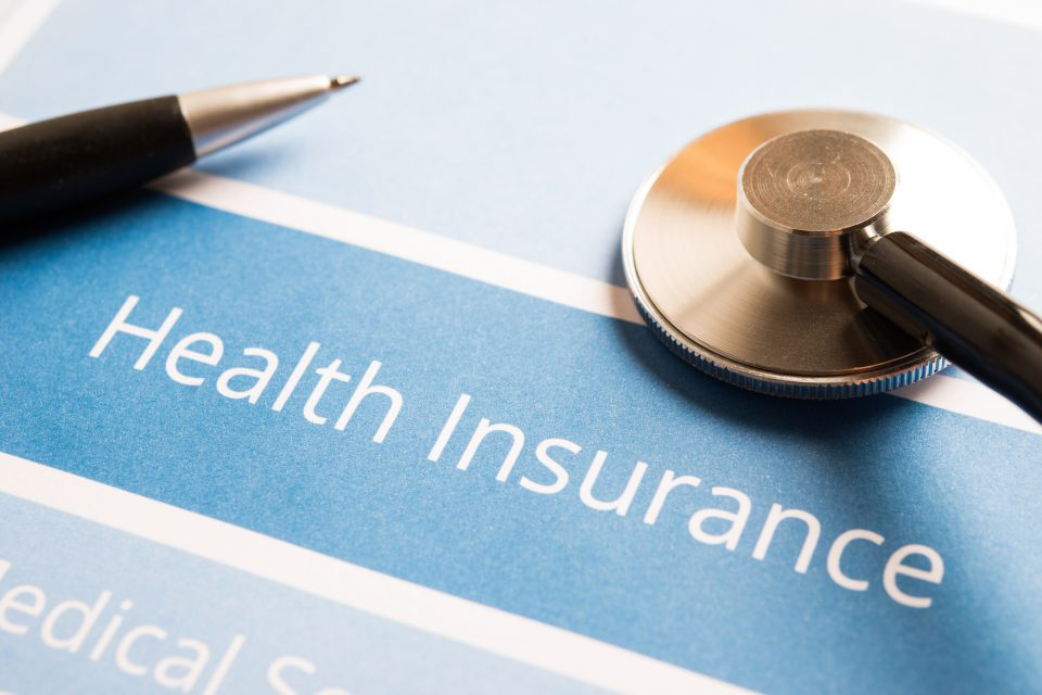 Employees Have Until October 6 to Save on Health Insurance in 2018