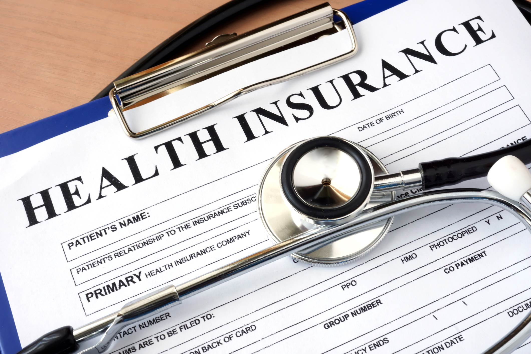 Get Your Health Screenings; Save Money on Health Insurance ...