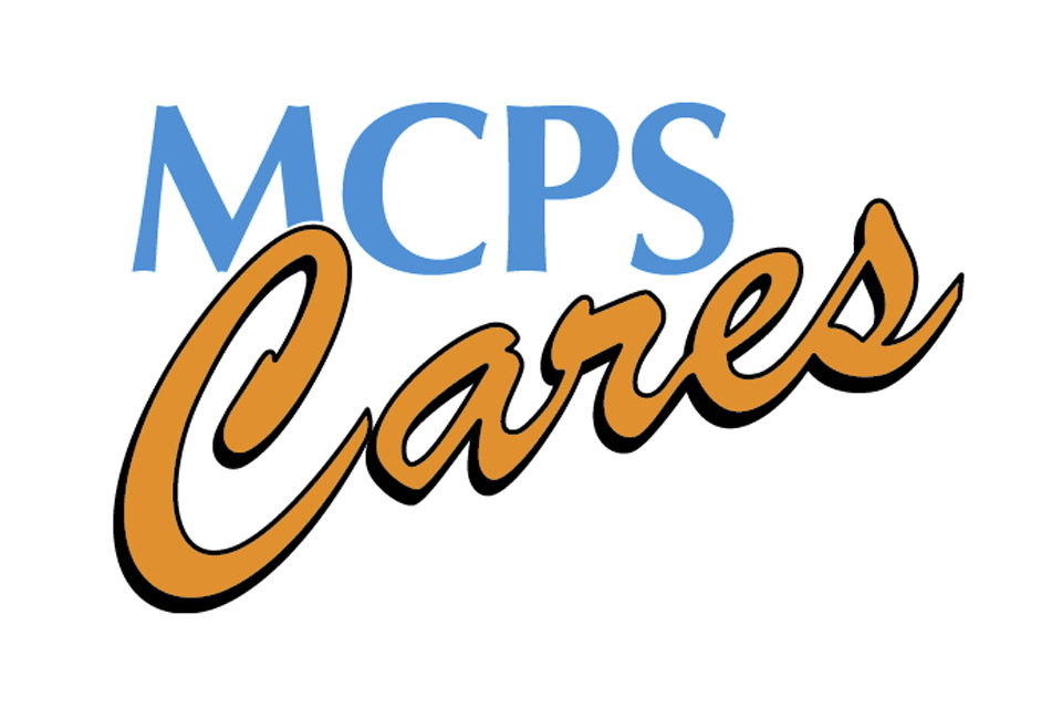 Annual MCPS Cares Charity Campaign Under Way