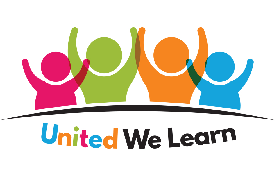 Winners Announced in United We Learn Contest