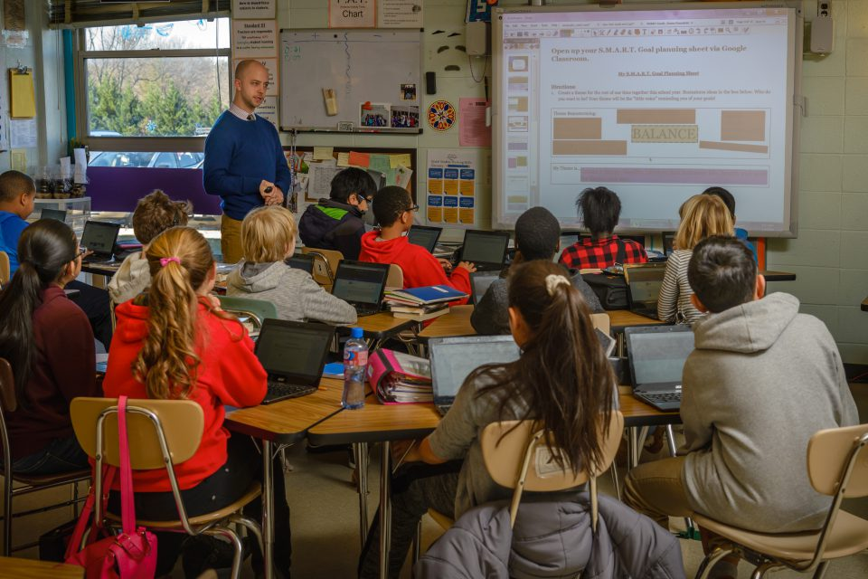 Equity in Education Forum Set for Jan. 27