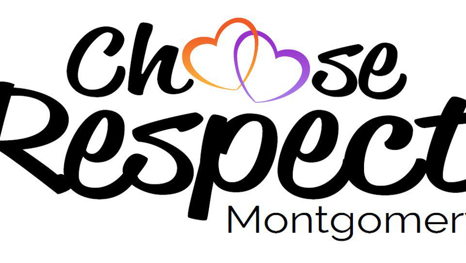 Choose Respect Conference to Examine Teen Dating Violence