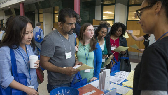 Sixth Annual Ivymount Special Needs Resource Fair Set for March 11