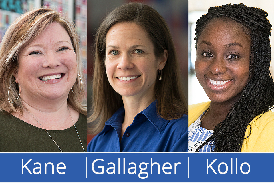 Who Will Be the Next MCPS Teacher of the Year?