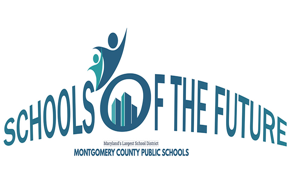 What Does Your School of the Future Look Like?