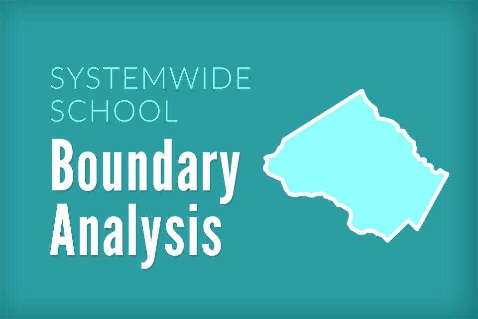 WXY to Release Interactive Boundary Tool
